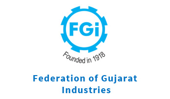 Federation of Gujarat Industries