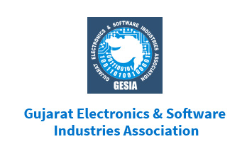 Gujarat Electronics & Software Industries Association